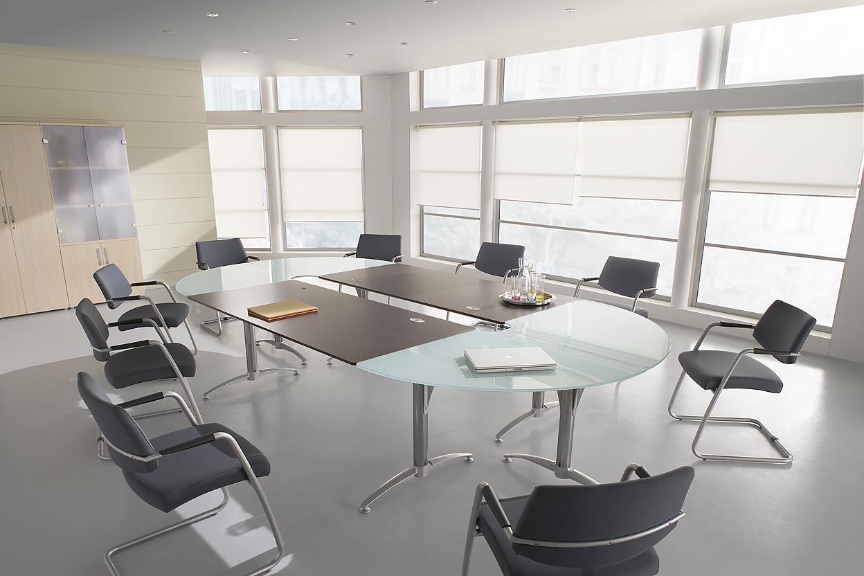 Mobilier de bureau djed agencement - Serrure mobilier de bureau ...