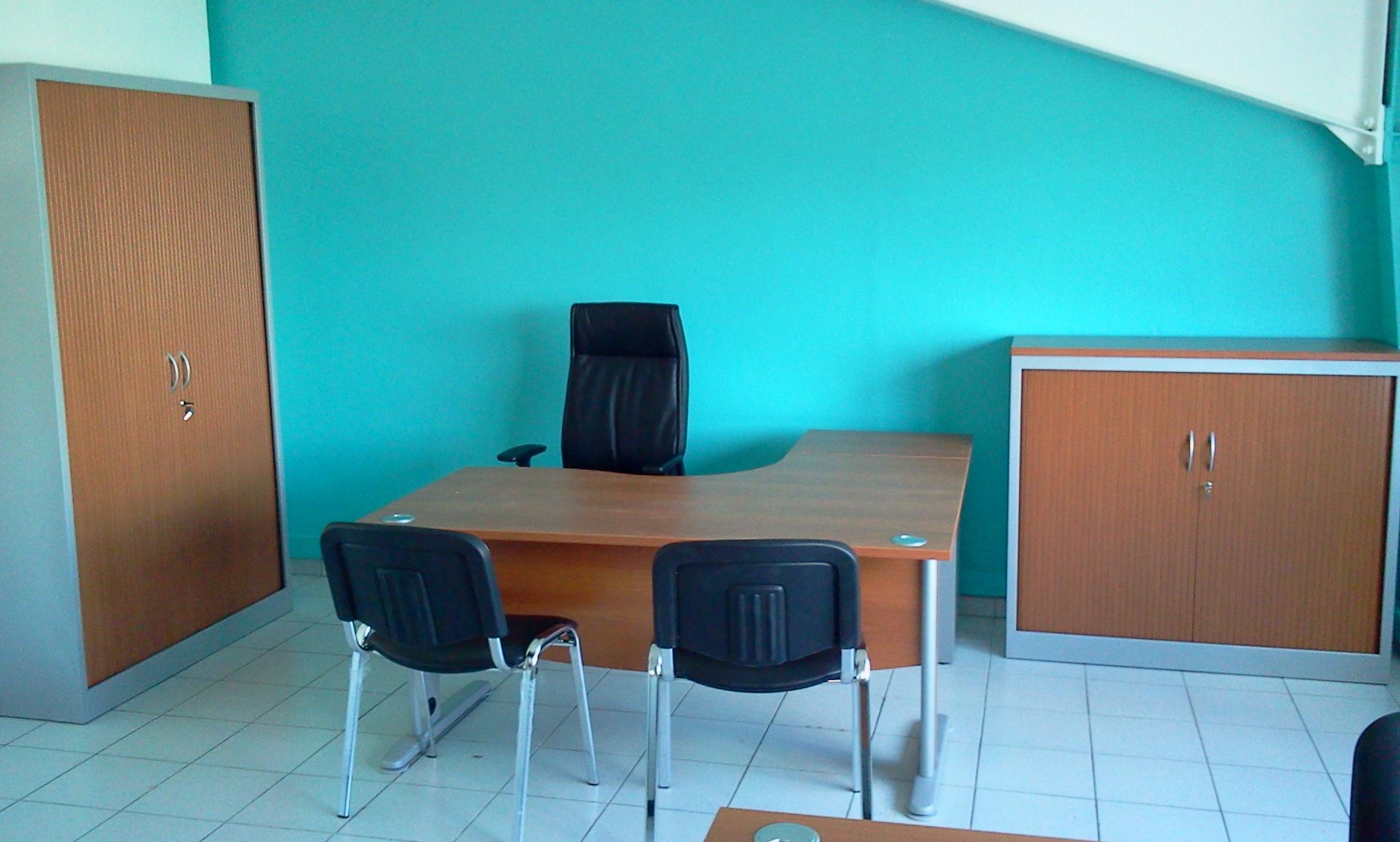 Meubles bureaux guadeloupe lit mezzanine bureau gautier 90x140 meubles et d coration bureau - Meubles gautier guadeloupe ...